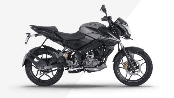Best Bikes Under 1 Lakh Top 5 Sports Bikes Specifications