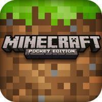 How To Play On Minecraft Servers 2 Minecraft App Pocket Edition Minecraft Pocket Edition