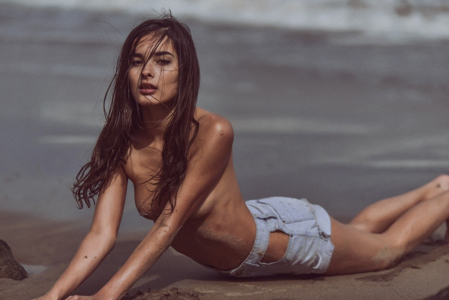 Fotos Cami Romero naked (21 foto and video), Sexy, Is a cute, Instagram, swimsuit 2020