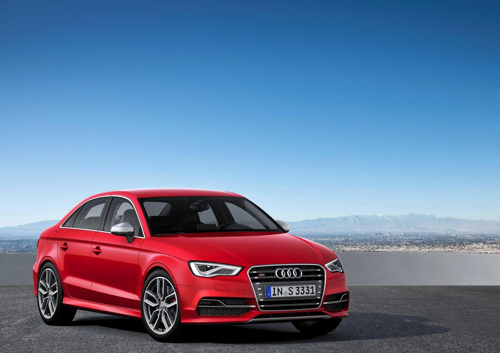 Download Beauty Audi S3 Sedan Price Hd Desktop Wallpaper Full Size 246