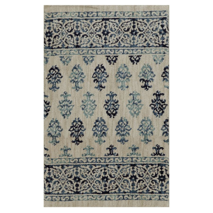 Allen And Roth Area Rugs Bruin Blog