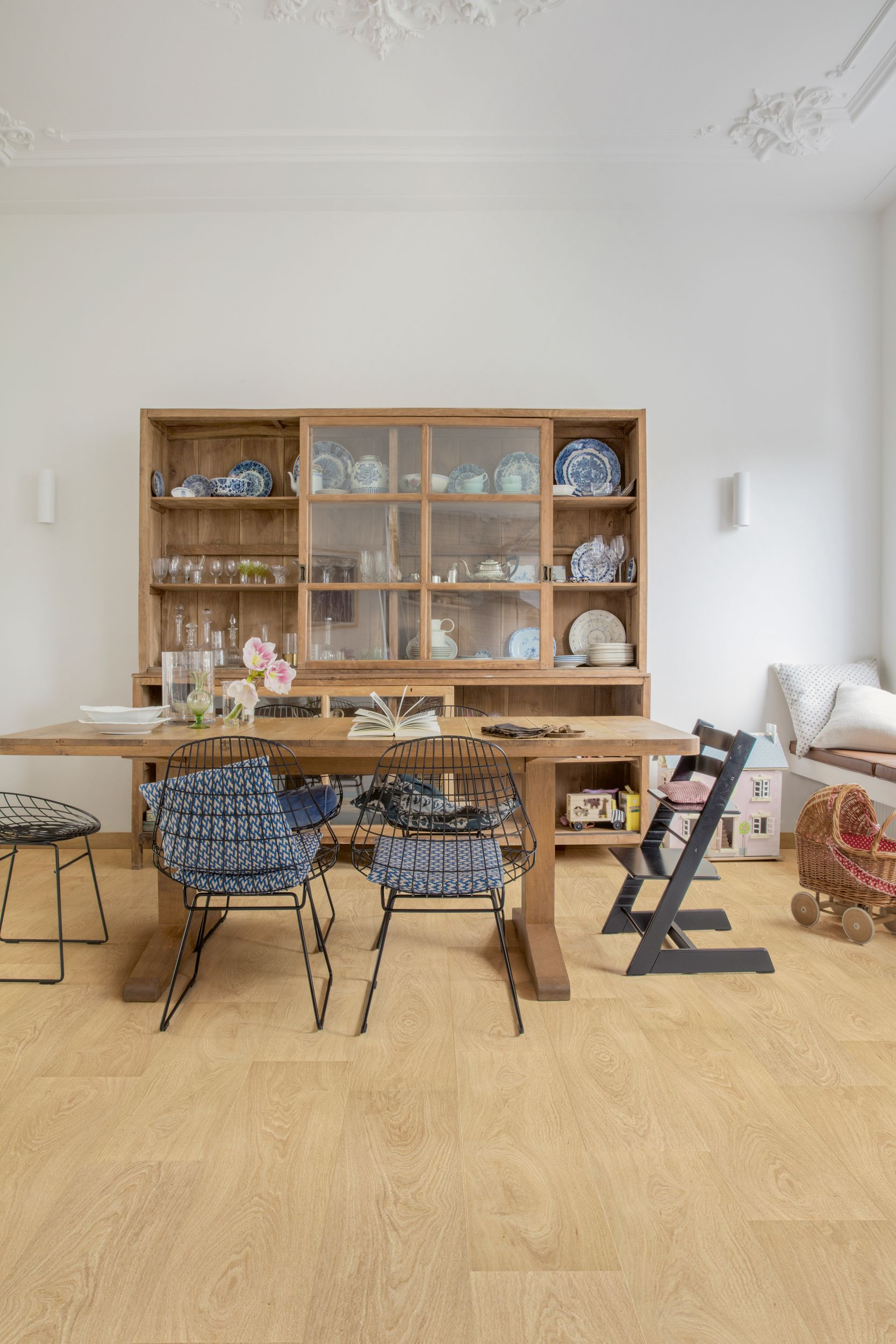 floorify rigid vinyl planks tiles nice easy f001 paris