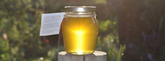 Små, lokale honninger med stor smagsbredde udgør kernen i Overgaard·Gutfelt. Dansk honning er kvalitet, og vi går skridtet videre og viser, at dansk honning også er mangfoldighed i smag.