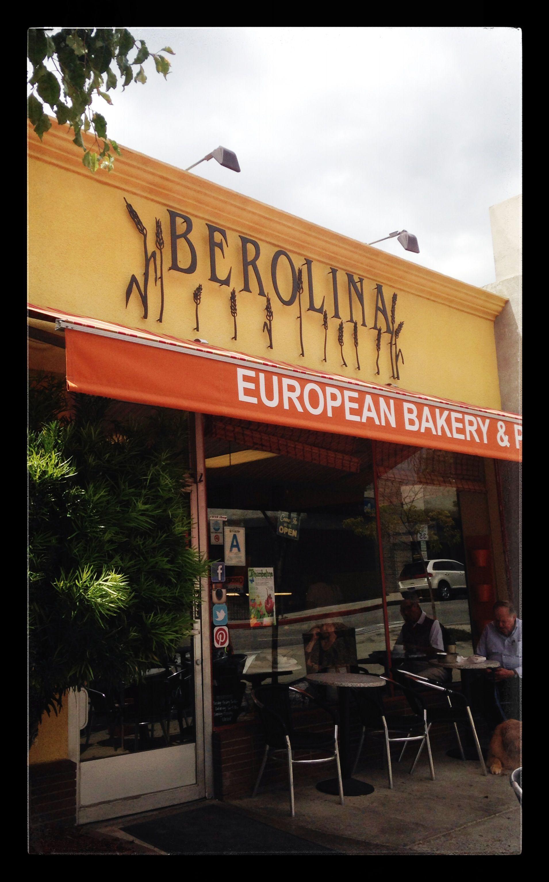 Pin By Hillside Dweller On Bakery Shops Belgian Waffles Bakery Shop Bakery