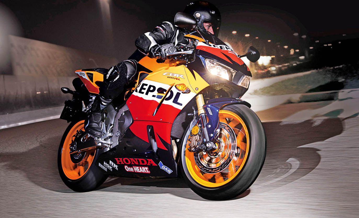هوندا سي بي آر 600 آر آر أداء قوي لدراجة رائعة موقع ويلز Honda Cbr 600 Honda Honda Cbr
