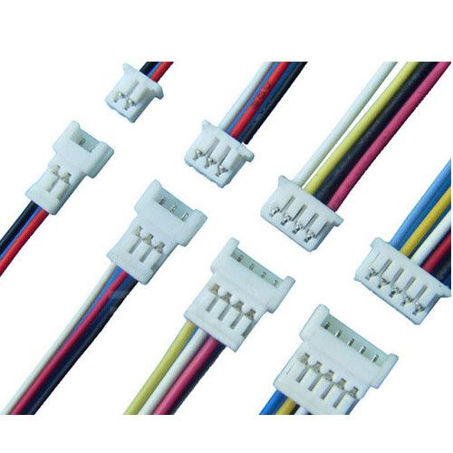 Groovy Auto Wire Harness Molex Connector 51021 1 25Mm Male Female Cable Wiring Cloud Hisonuggs Outletorg