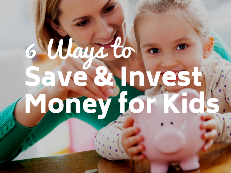 Croshaw investments for kids investment banking cover letter mergers and inquisitions asset
