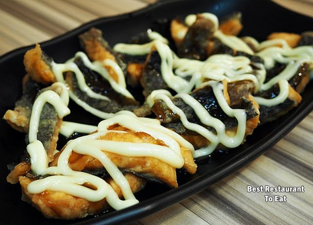 Best restaurant to eat malaysian food travel blog sushi zens best restaurant to eat malaysian food travel blog sushi zens japanese restaurant puchong sushi forumfinder Gallery