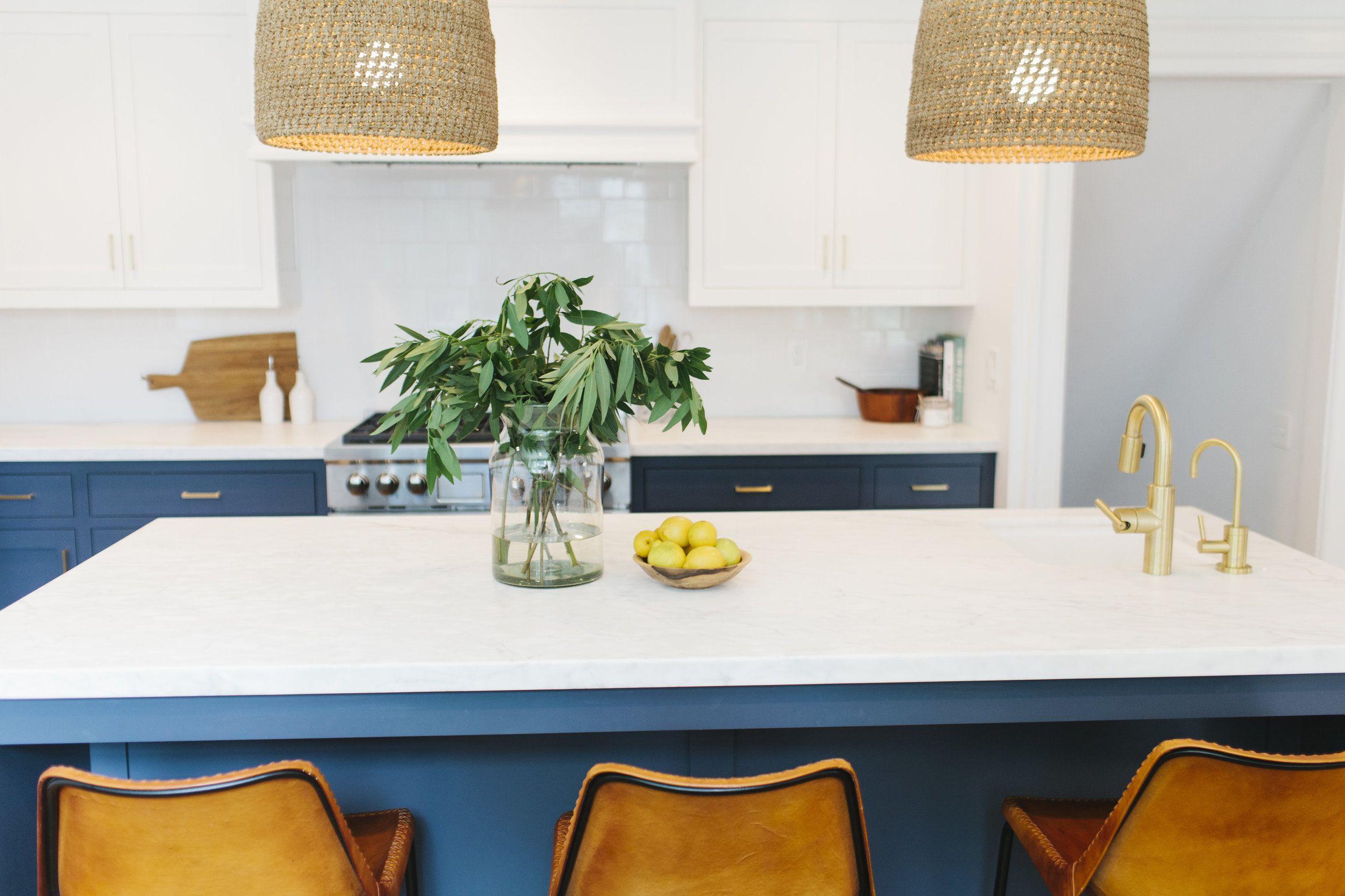 Lynwood Remodel Kitchen Kitchen remodel, Studio kitchen