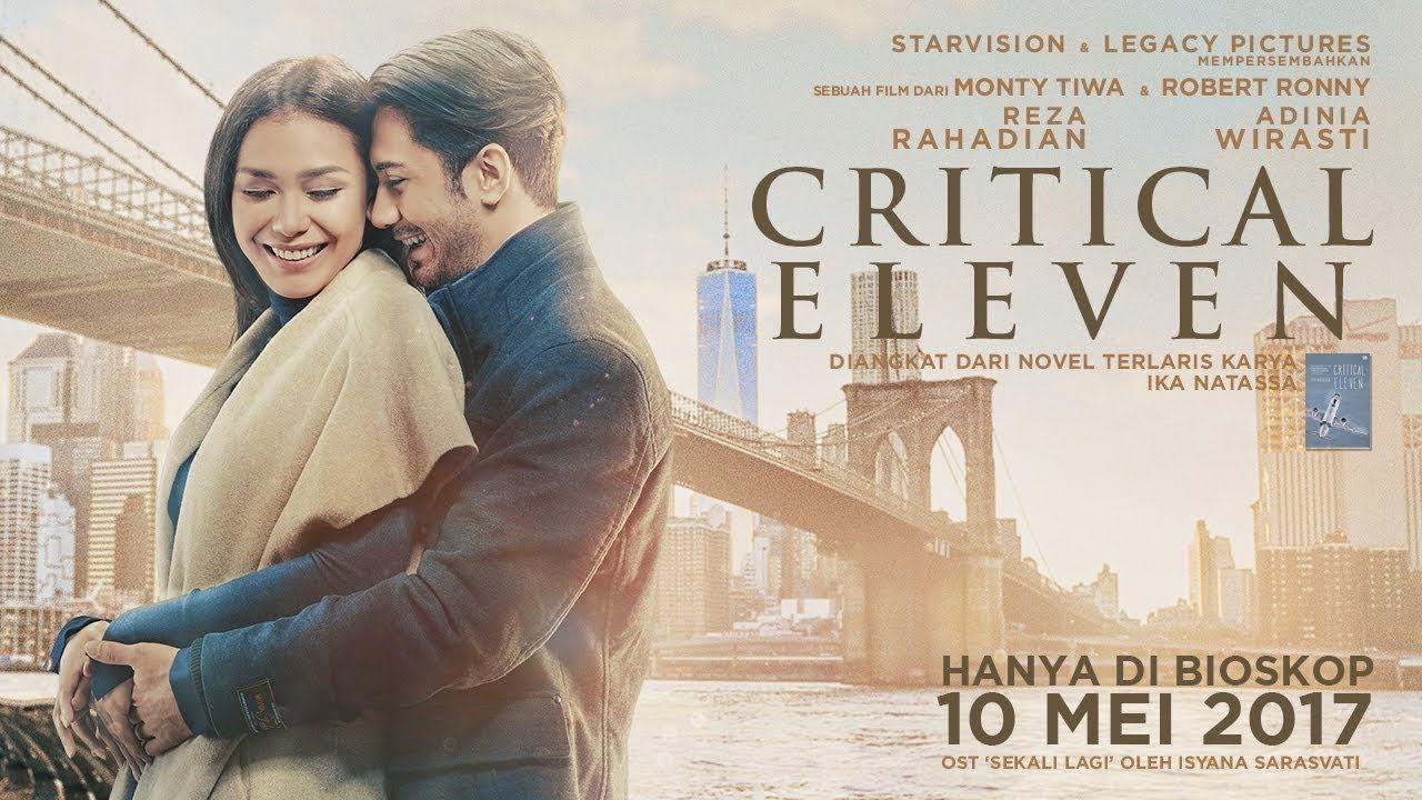Rekomendasi Film Romantis Indonesia Terbaik Dijamin Bikin Baper Film Romantis Film Bioskop
