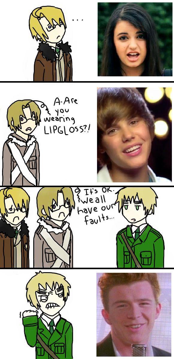 We All Have Our Faults By Ninjagiraffes234 On Deviantart Hetalia Hetalia Funny Anime Funny