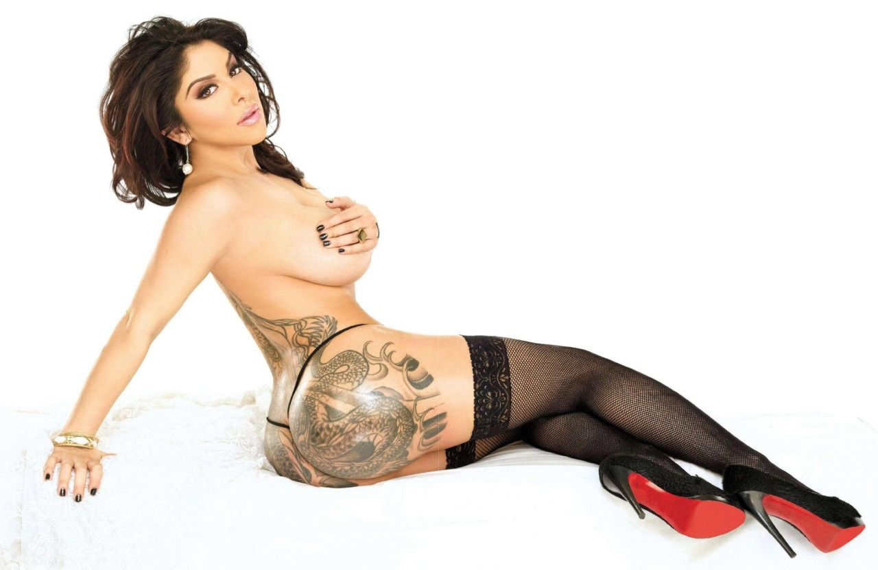 Adrianne Nicole http://rapsandhustles.com/?s=adrianne+nicole
