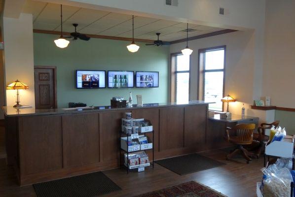 Attrayant Quality Care Self Storage In Iowa City, Iowa
