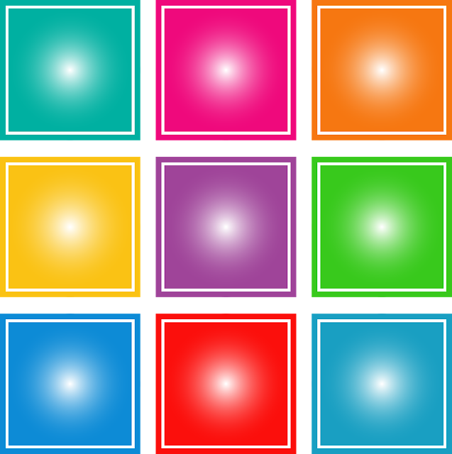 download buttons icons vector 09 svg eps png psd ai color