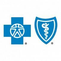 Check Out The Blue Cross Blue Shield Logo Vector Logo In Eps Format Available For Free Download Blue Cross Blue Shield Blue Cross Blue Shield