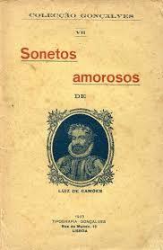 Resultado De Imagem Para Luis De Camoes Obras Luis De Camoes