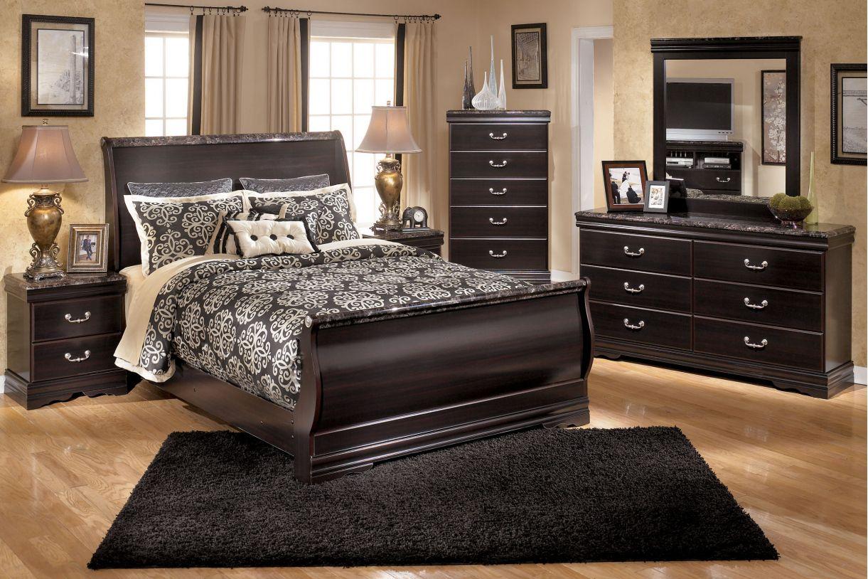 Gardner White Bedroom Furniture - Interior Design Bedroom Color ...