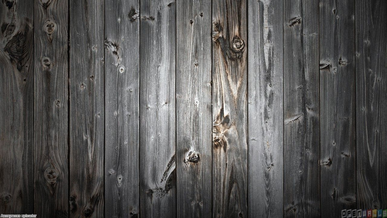 Vintage Wood Wallpaper Wooden Wall Old Country Barn Weathered Wood Wood Wallpaper Wood