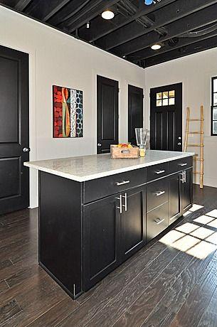 Gorgeous Modern Kitchen Design Ideas And Photos Zillow Digs Modern Kitchen Design Kitchen Design Country Kitchen Interiors