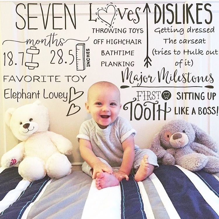 Pediatric growth chart month old baby milestones photo editor little nugget iphone app captures pregnancy  by adding also rh pinterest