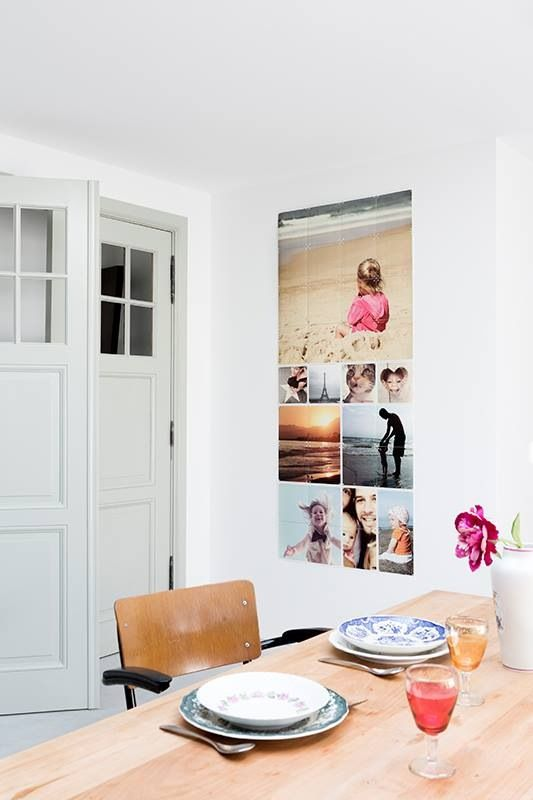 ixxi design ixxi pinterest huiskamer decoratie en fotolijstjes
