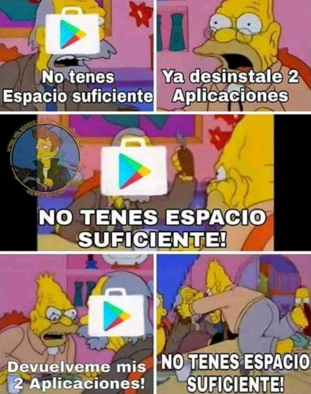 Android Meme Divertido Memes Divertidos Meme Gracioso