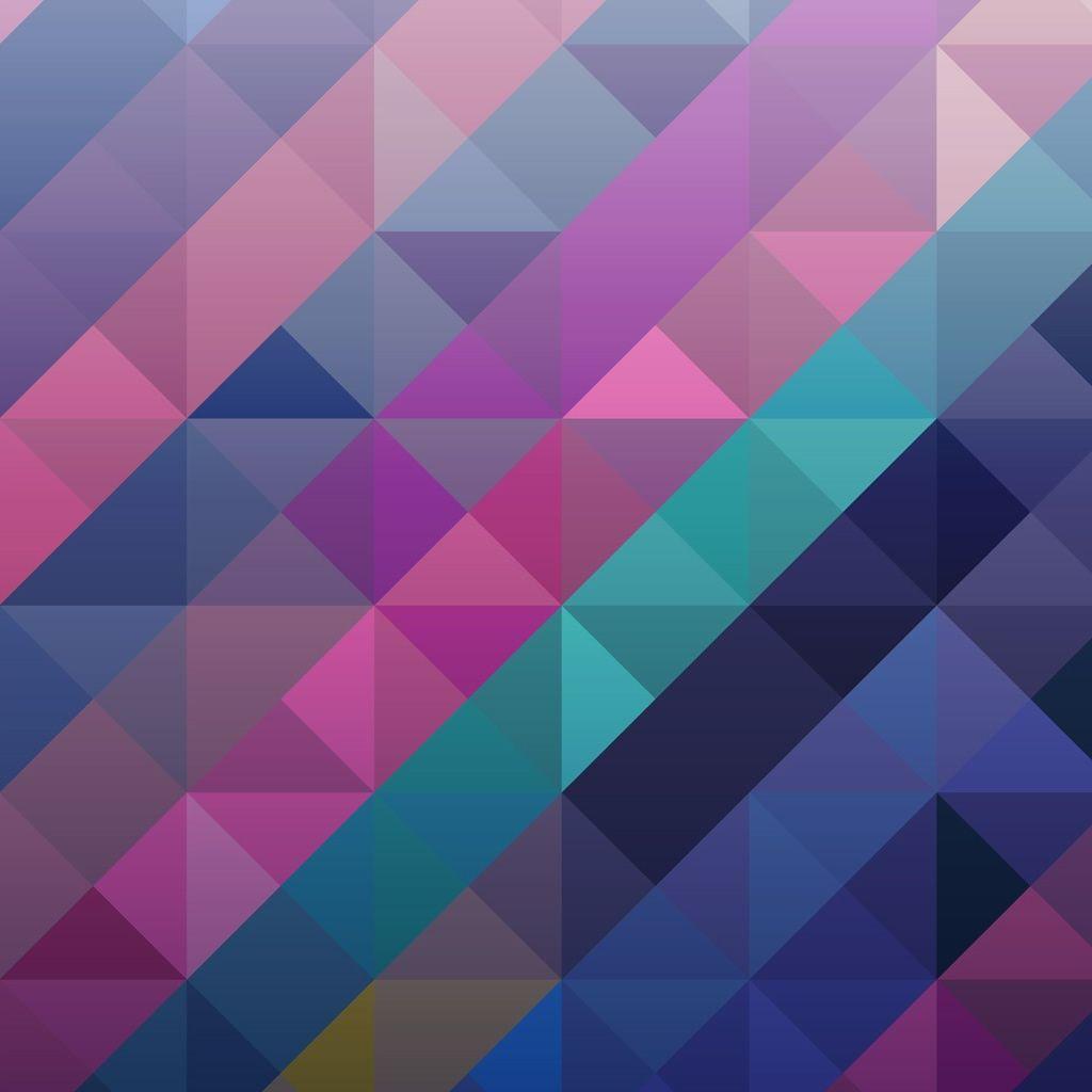 Ipad Wallpaper, Abstract, Wallpaper