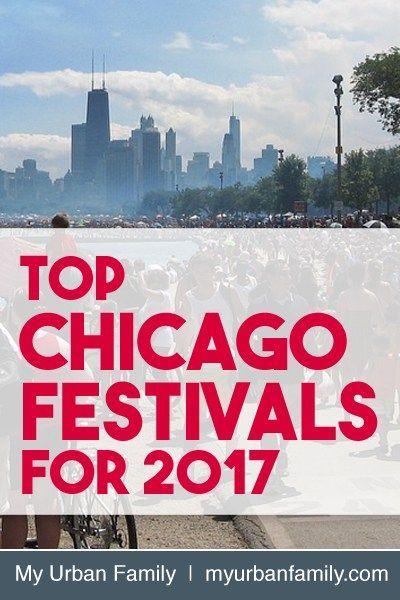 Unique first date ideas chicago