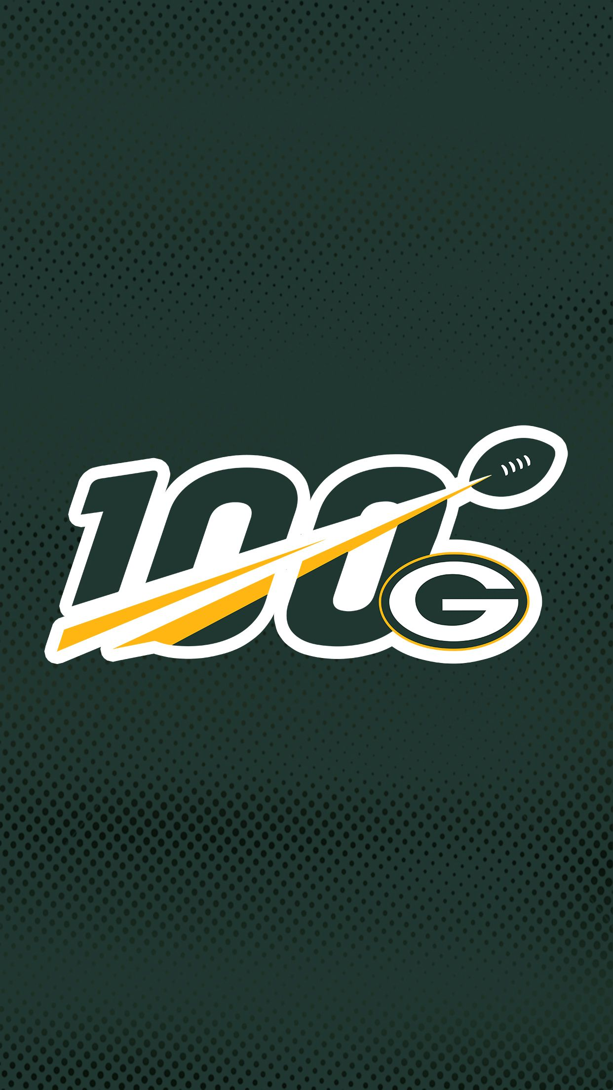 Green Bay Packers Nfl 100 Fanart Wallpaper Green Bay Packers Wallpaper Green Bay Packers Logo Green Bay Packers