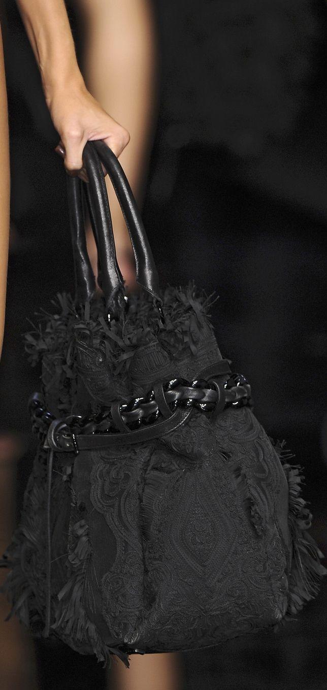 Pinterest Scervino Bolsos Bags Y Ermanno Milan Elegancia De Yxr6qw0 ~ Fw0Cxq7B