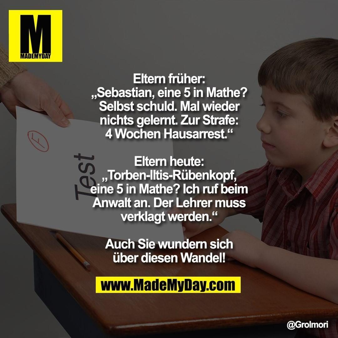 Pin Von Alona Foth Auf Lol In 2020 Lernen Mathe Bildung