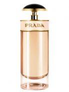 Pin en Los 20 Mejores Perfumes De Prada Para Mujeres