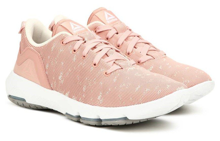 These are 10 of the best sneakers for walking  Well+Good