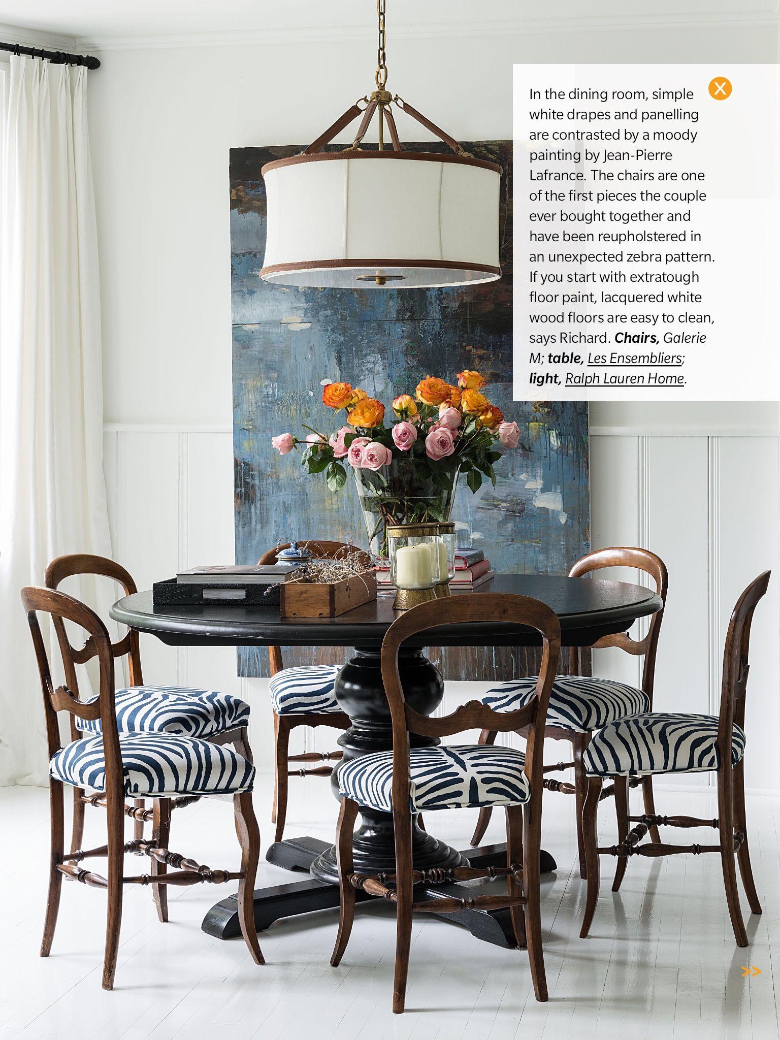 stunning designer ecksofa lava vertjet contemporary - house design ...