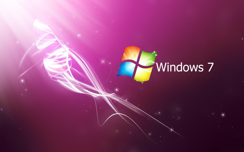 live wallpaper for windows 7 desktop | ... .blogspot.com/2013/03/hd-screensavers-for-windows-7 ...