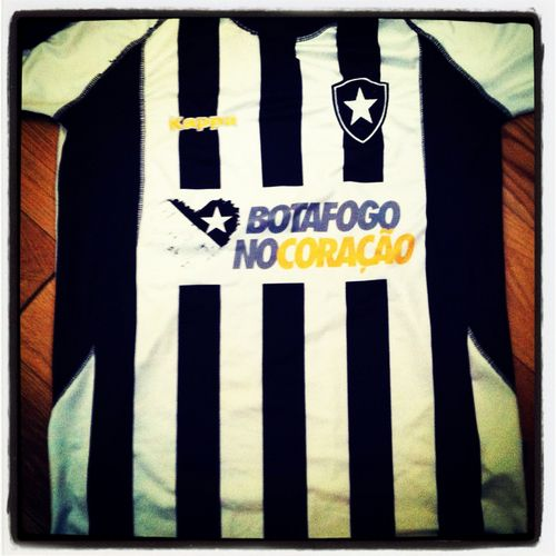 Botafogo 8ca6495cb07e4