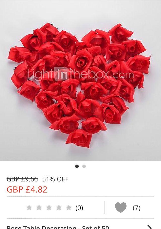 http://www.lightinthebox.com/rose-table-decoration-set-of-50_p2231380.html