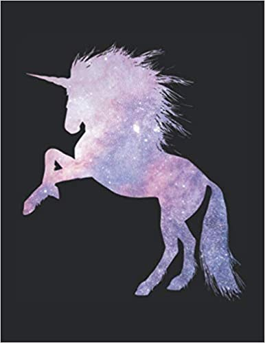 Unicorn Coloring Books For Girls 4 8 Bulk How To Catch A Unicorn Coloring Books For Kids Ages 4 8 Boys 120 Pages Pink No Duplicat Coloring Books Color Books