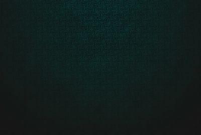 ダークグリーンの壁紙 壁紙キングダム Pc デスクトップ版 壁紙 キングダム Pc用壁紙