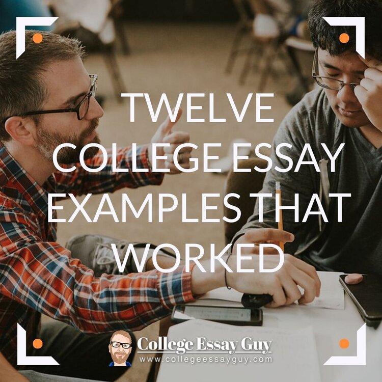 Custom college essays review