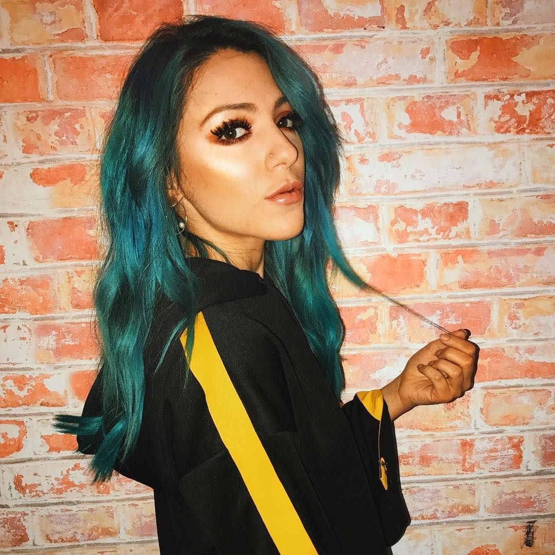 Image result for niki demartino niki demartino pinterest