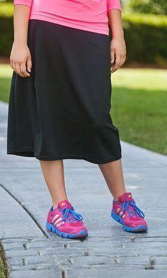 ca8f330af4 Modest running skirt Modest running skirt | Fitness Skirts for Women ...