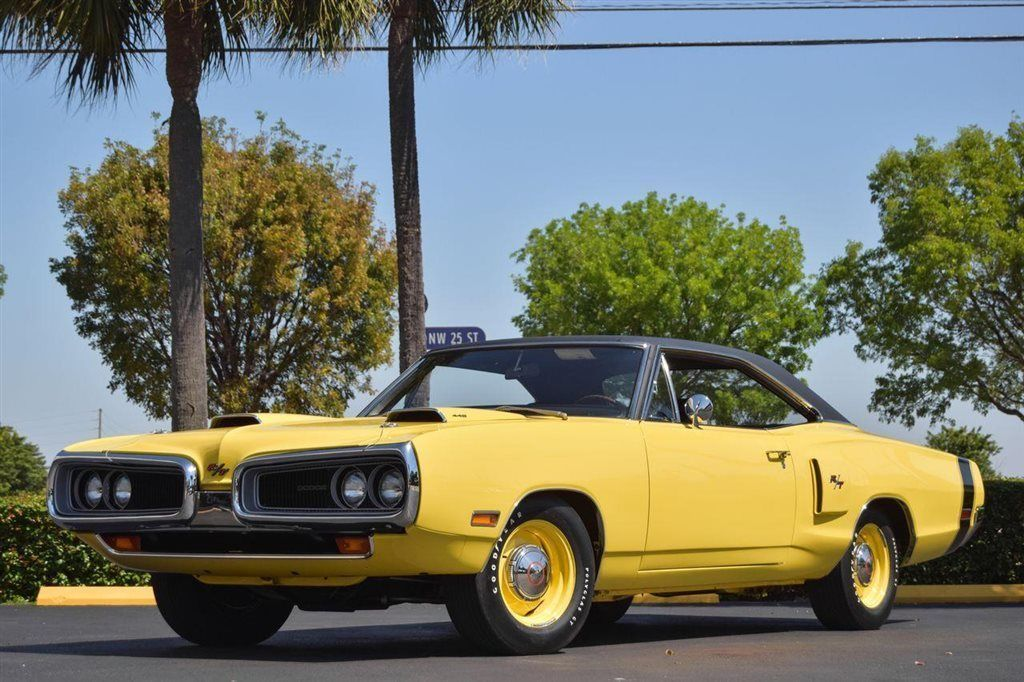 Dodge: Coronet 440 | cars | Dodge coronet, Dodge muscle cars, Dodge