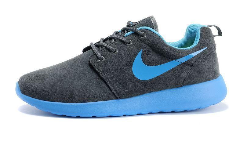 pas mal 40aec 5240b Nike Roshe Run Homme,nike free run femme noir,nike ninja ...