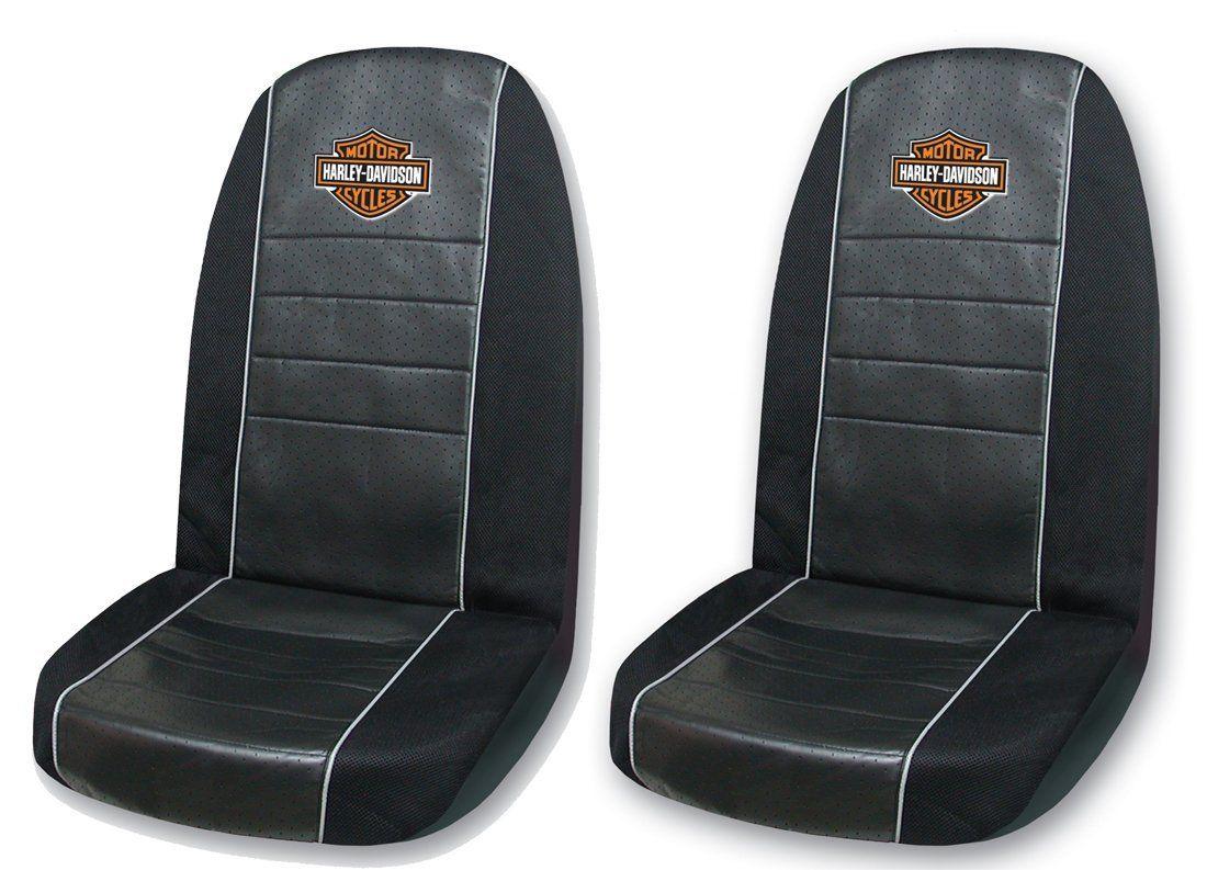 Harley Davidson Car Accessories Harley Davidson Seats Harley Davidson Harley Davidson Gear