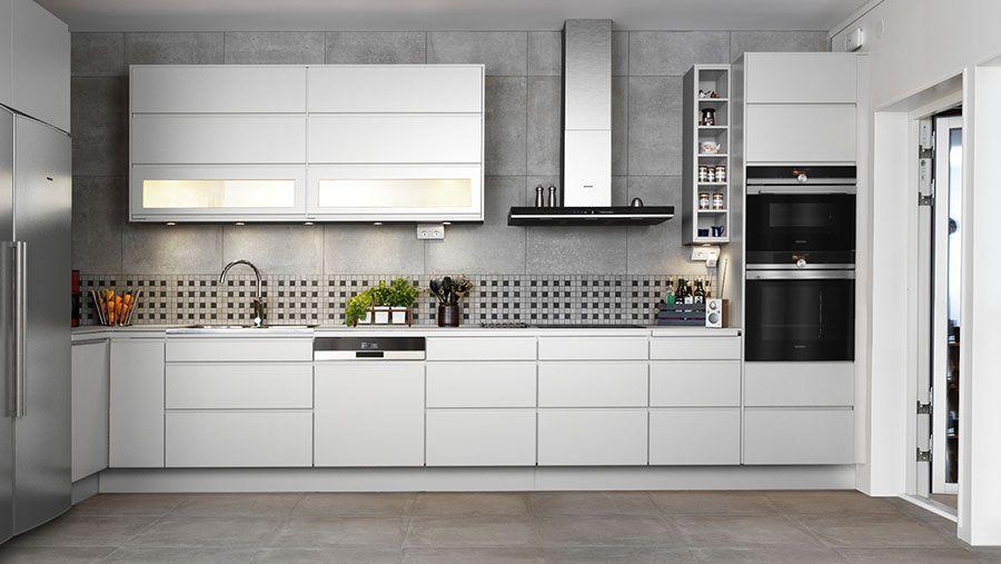 Best Ikea Voxtorp Google Suche Zukünftige Projekte 400 x 300