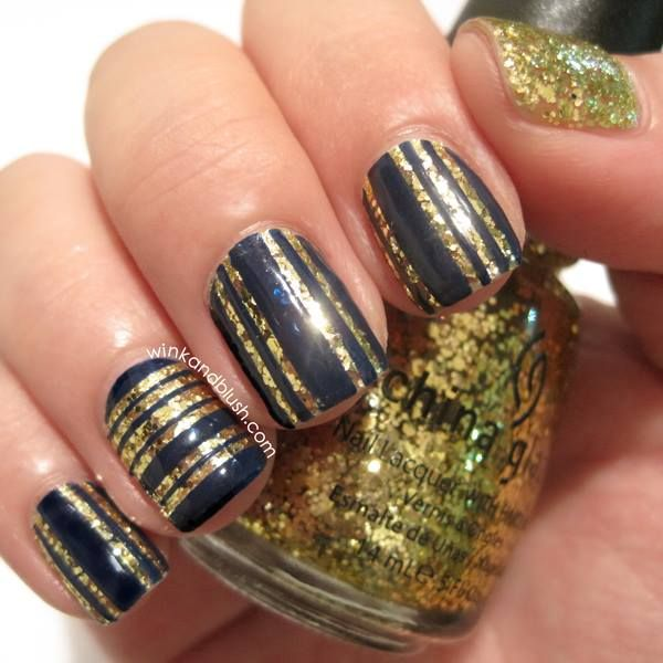 Pin by RB ana on Nails | Pinterest