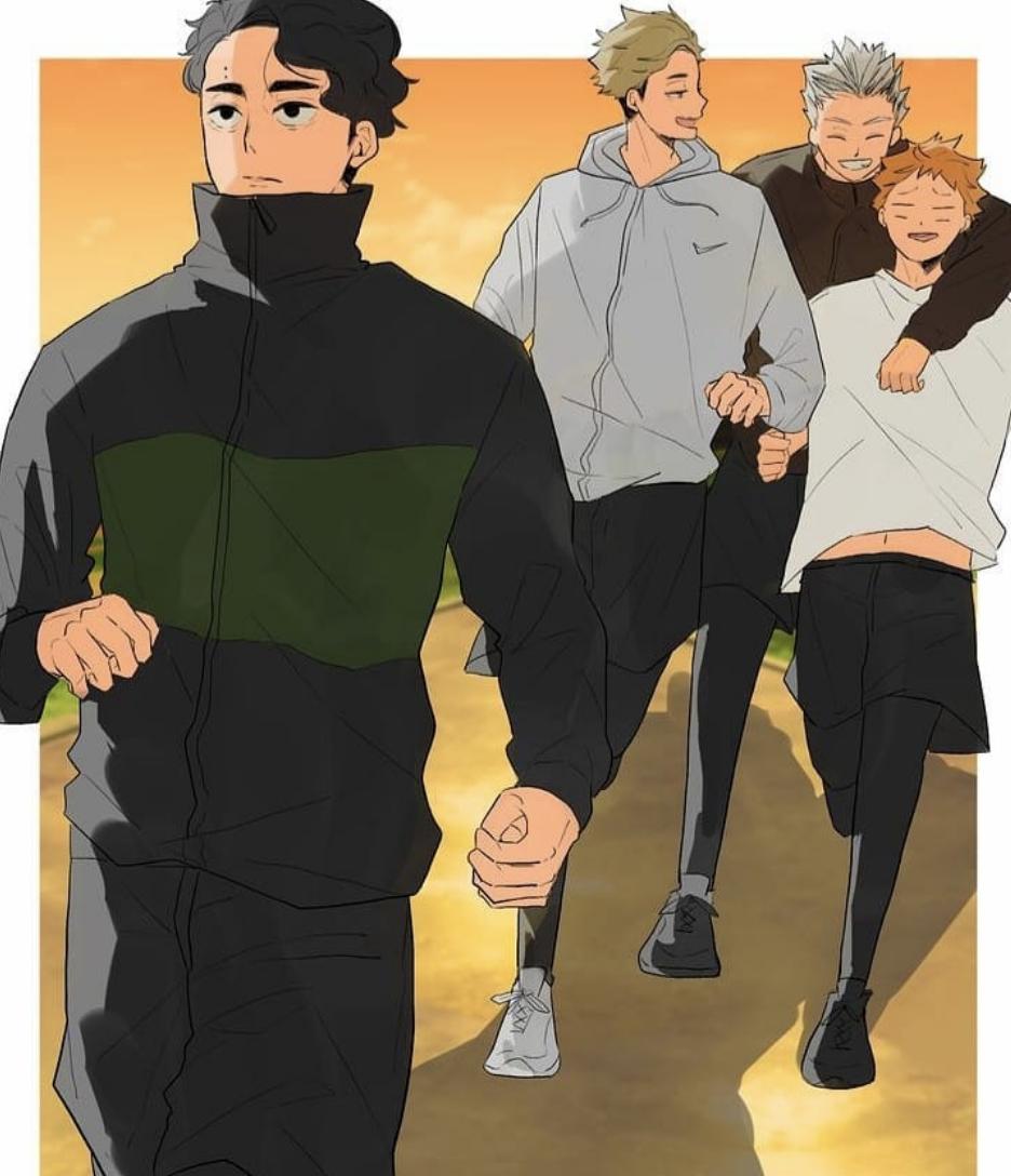 Pin on Best Anime List