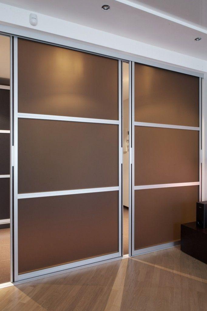 раздвижные двери мистер дорс фото места