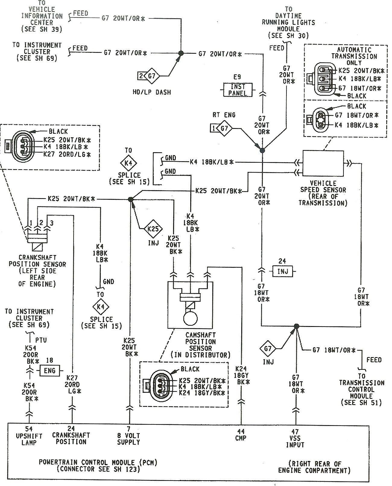 [DIAGRAM] 2000 Chevy K1500 Transfer Case Wiring Diagram
